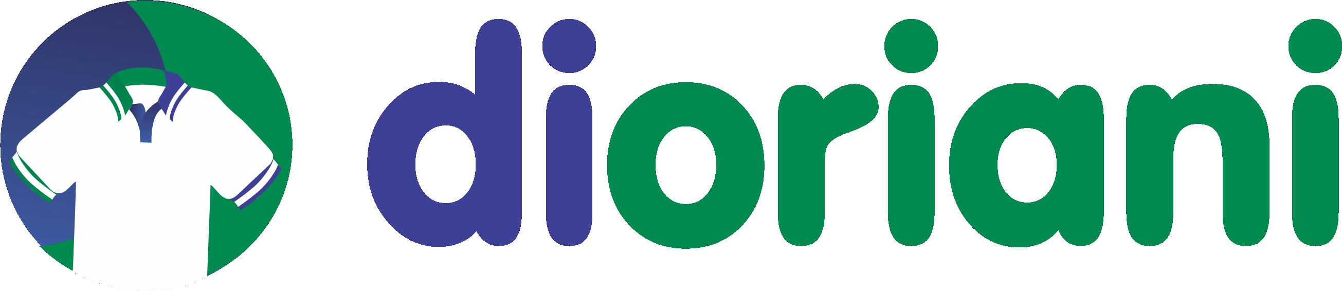 Dioriani - Dotación industrial, empresarial e institucional